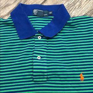 fee5aad6050804 ... Polo By Ralph Lauren Shirt ...